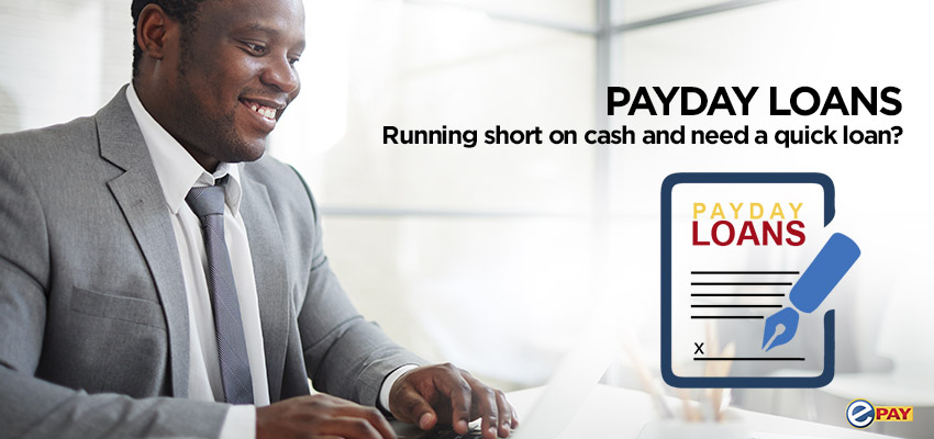 Best payday express loans image 10